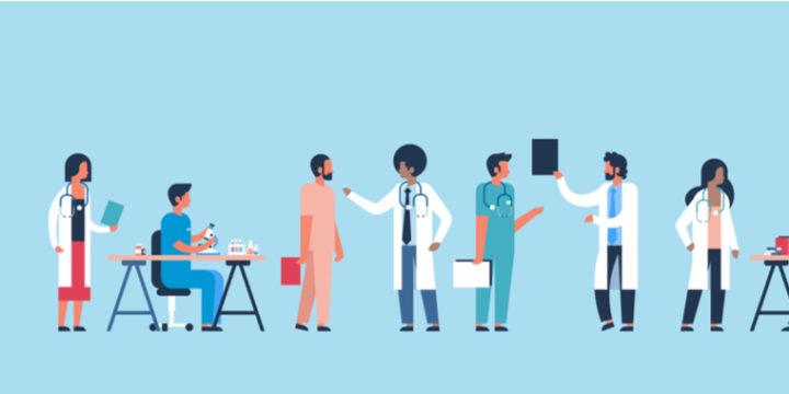診断給付金の概要と必要性