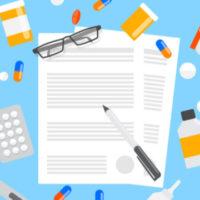 がん保険は掛け捨て型がいい?メリット・デメリット&選び方をFPが解説