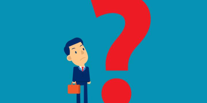 個人事業主と会社員の違い