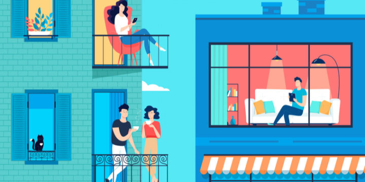 住宅購入は物件選びの前にライフプランの立案を!