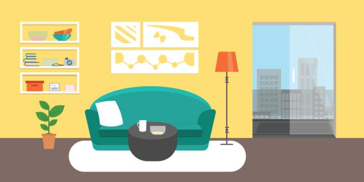 独身でマンションを購入したい!金額・タイミング・選び方のポイントをFPが解説