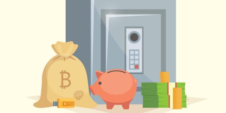 上手に貯金を増やすなら方法の前に明確な目的設定を!