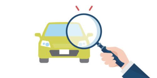 個人事業主は車を経費計上できる?経費の範囲&節税対策をFPが解説