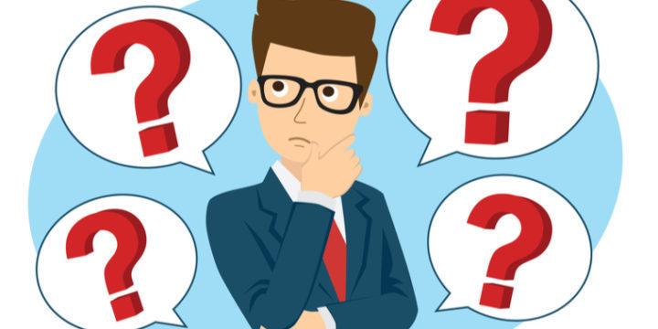ロボアドバイザーと投資信託の違い
