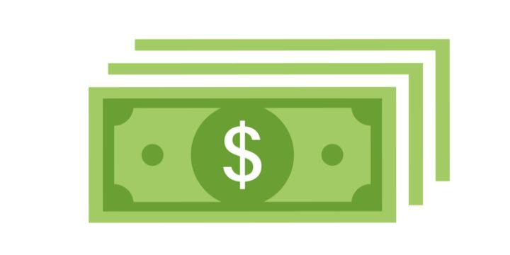 公務員の遺族年金の仕組みとは?受給資格&支給額の計算方法をFPが解説