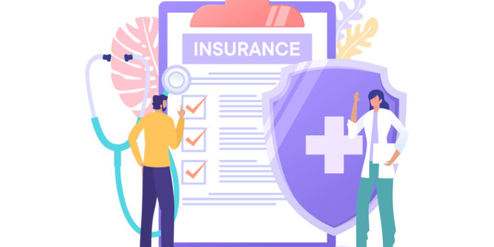 がん保険の役割について
