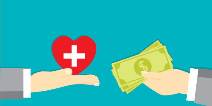 がん保険比較のための知識