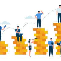 10万円で始める資産運用!初心者でも失敗しないおすすめの投資方法をFPが解説