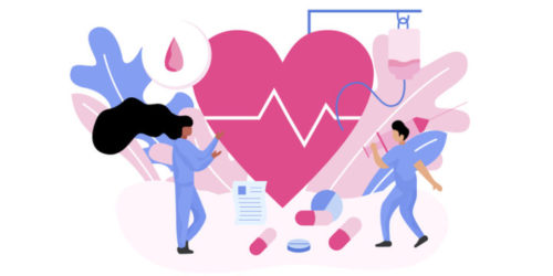 がん保険の一時金(診断給付金)は必要?金額の目安&使い道をFPが解説