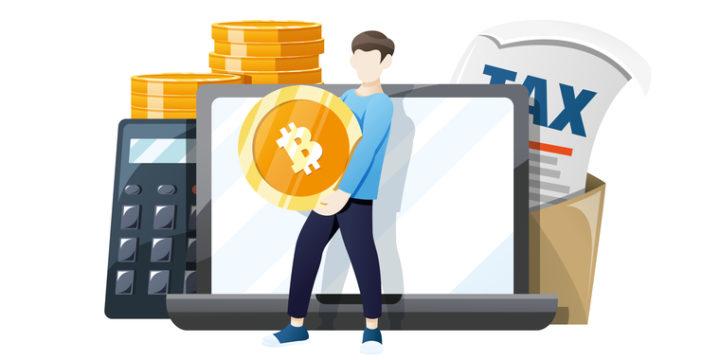 仮想通貨の運用は取引所方式がおすすめ