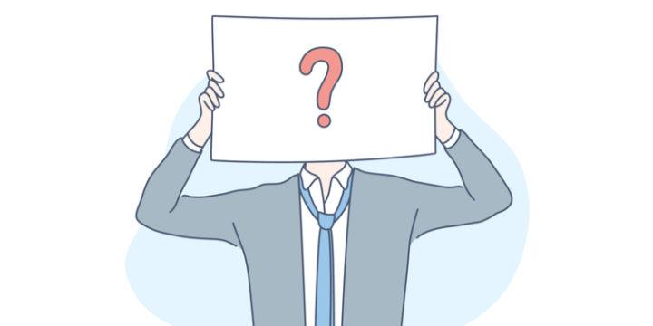 賃貸住宅や借金の連帯保証人は変更できる?