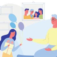 遺族年金受給者を扶養家族にできる?条件・控除の仕組みをFPが解説