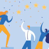 年収と幸福度の関係とは?本当に幸せな人の「お金と仕事」を婚活FPが徹底分析!