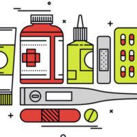 がん保険は何歳から加入すべき?年齢別の必要性&選び方のポイントをFPが解説!