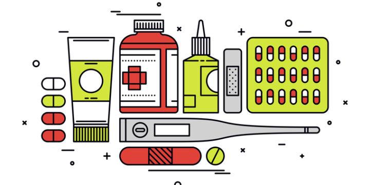 がん保険の役割と必要性