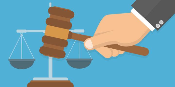 離婚する際の条件はどう決める?財産分与・養育費・慰謝料などの取り決めをFPが解説