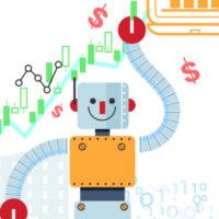 ロボットアドバイザーのデメリットとは?失敗しないための2つのリスクを金融の専門家が解説