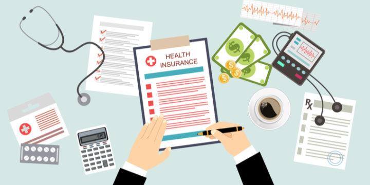 がん保険のメリットとデメリット