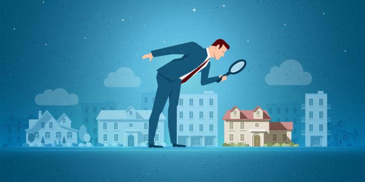 連帯保証人がいない場合の対処法②:保証人不要の賃貸契約をする