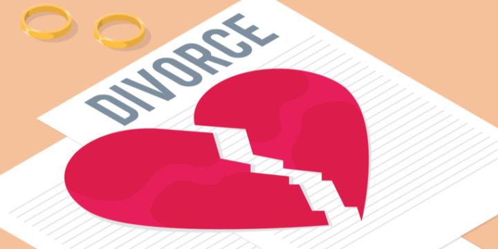 離婚するための正当な理由とは?