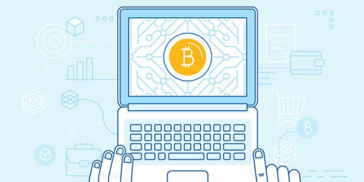 仮想通貨取引所を選ぶための4つのポイント