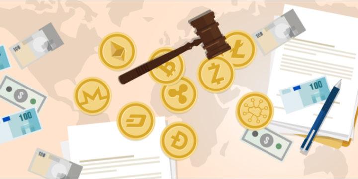 仮想通貨とは?初心者が知っておきたい仕組み&取引所の選び方を金融の専門家が解説