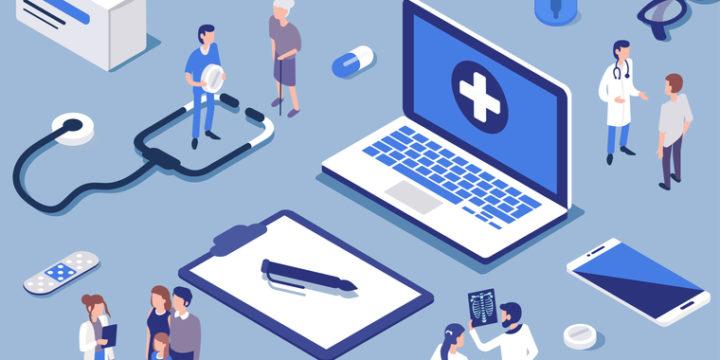 保障と掛金のバランスの見極めが、がん保険最大のポイント