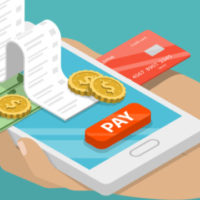 住民税をクレジットカードで支払うメリットとは?納付方法&お得な使い方をFPが解説