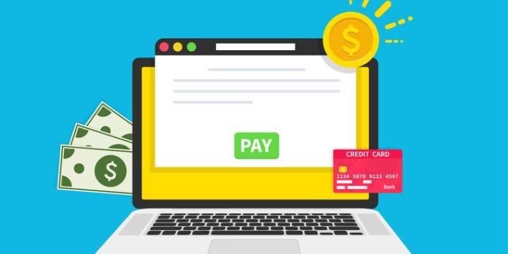 住民税をクレジットカードで支払うメリット