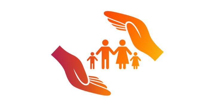 死亡保険おすすめランキング4位:チューリッヒ生命 定期保険プレミアムDX