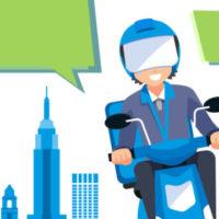 安いバイク保険はどこ?おすすめ5選&選び方のポイントをFPが徹底解説!
