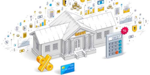 おすすめの銀行カードローン15選【2020最新】人気比較&選び方をFPが解説