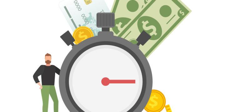 借入限度額とは何か