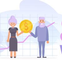 年金受給世帯の住民税が非課税になる基準とは?免除される条件をFPが解説