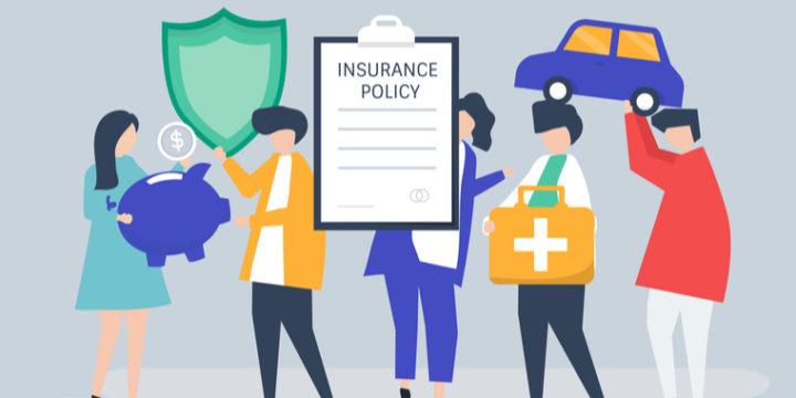 車の任意保険おすすめランキング2位:アクサダイレクトの自動車保険