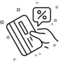 学生におすすめのカードローン8選!審査基準&口コミ評判をFPが徹底比較