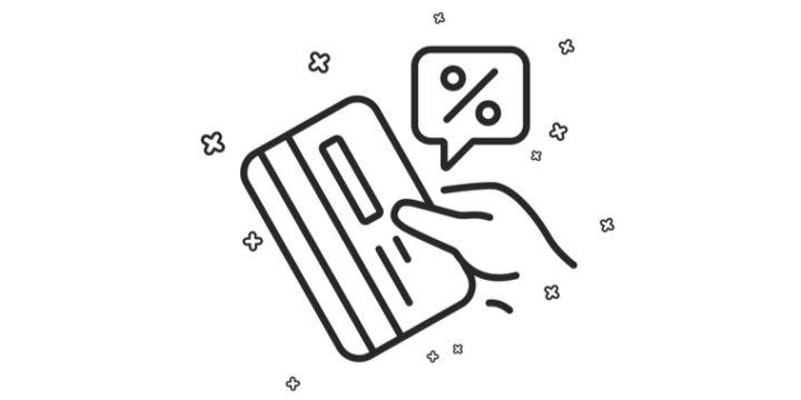 おすすめの消費者金融カードローン4つの概要と特徴