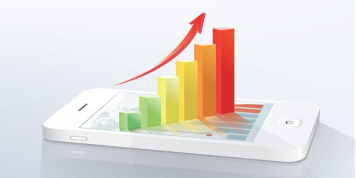 おすすめの人気ネット証券3社を比較
