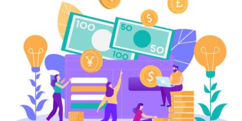 日本でベーシックインカムは実現できるか?導入のメリット・デメリットを金融の専門家が解説
