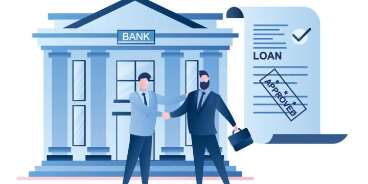 おすすめの融資制度