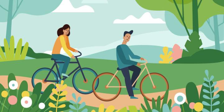 セブンイレブン自転車保険の加入条件、補償内容、金額を解説します!