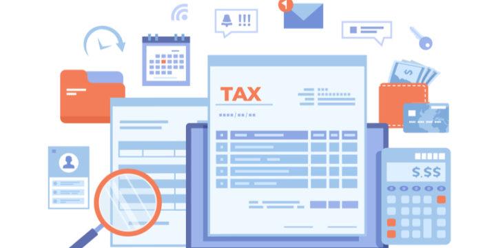 住民税が非課税となる所得水準は、低所得者を対象とする給付金の支給や負担軽減措置などの基準として多く用いられています。最近でも、新型コロナ対策の給付金支給対象を判定する際の基準として取り上げられ、注目されました。  この記事では、年金受給世帯の住民税が非課税になる条件について解説します。