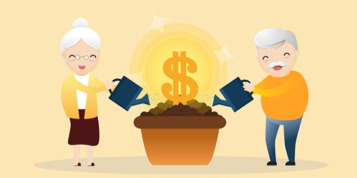 対象となる個人年金保険の条件は?