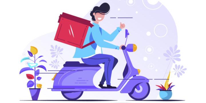 【おすすめバイク保険①】こくみん共済(旧・全労済)