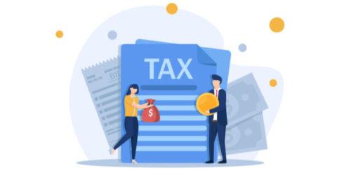 共働き世帯の住民税は非課税にならない?税金が免除になる対象条件をFPが解説