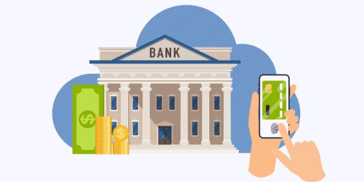 銀行カードローン人気比較(ネット銀行編)