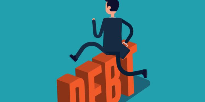督促ストップや返済期間変更などの善処はある?