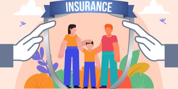 傷害保険おすすめランキング1位:あいおいニッセイ同和損保 タフ・ケガの保険