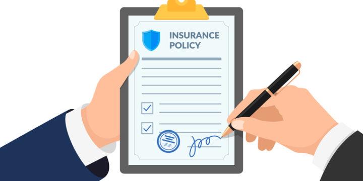 傷害保険は人気や評判ではなく比較で選ぼう
