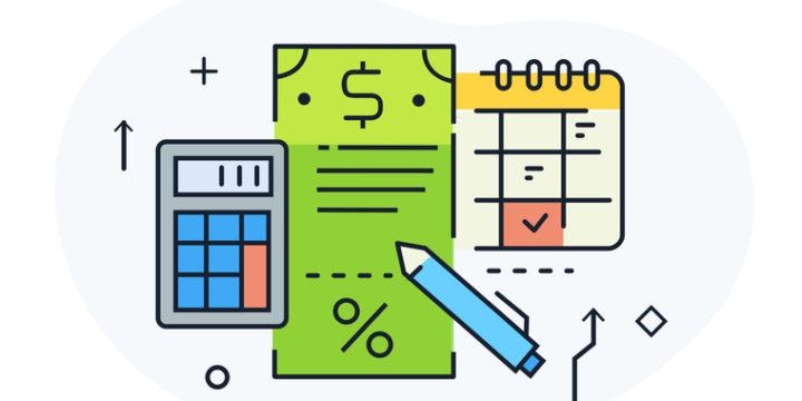 個人事業主はふるさと納税の上限金額に注意!流れ&計算方法をFPが徹底解説
